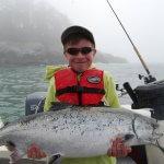 Shearwater Resort & Marina BC fishing lodge image28