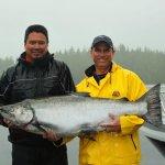Shearwater Resort & Marina BC fishing lodge image9