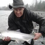 Silversides Fishing Adventures BC fishing lodge image18
