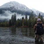 Silversides Fishing Adventures BC fishing lodge image6