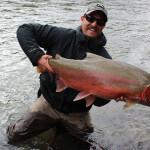 Skeena River Lodge BC fishing lodge image19