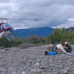 Skeena River Lodge BC fishing lodge image35