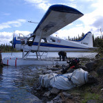 Skeena River Lodge BC fishing lodge image36