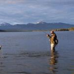 Skeena River Lodge BC fishing lodge image11