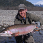 Skeena River Lodge BC fishing lodge image41