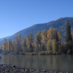 Skeena River Lodge BC fishing lodge image8
