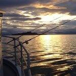 Sportsman's Cove Lodge Alaska fishing lodge image8