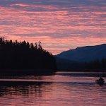 Sportsman's Cove Lodge Alaska fishing lodge image5