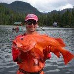 Sportsman's Cove Lodge Alaska fishing lodge image4