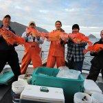 Sportsman's Cove Lodge Alaska fishing lodge image3