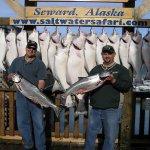 St. Theresa's Lakeside Resort Alaska fishing lodge image14