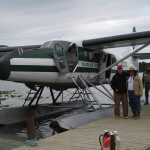 St. Theresa's Lakeside Resort Alaska fishing lodge image13
