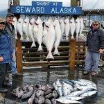 St. Theresa's Lakeside Resort Alaska fishing lodge image12