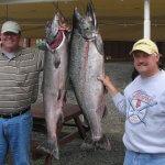 St. Theresa's Lakeside Resort Alaska fishing lodge image18