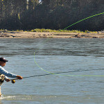 Deep Creek Lodge BC fishing lodge image36