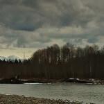 Deep Creek Lodge BC fishing lodge image40