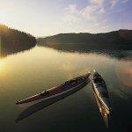 Steamboat Bay Fishing Club Alaska fishing lodge image7