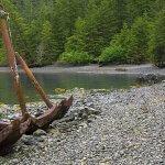 Steamboat Bay Fishing Club Alaska fishing lodge image3