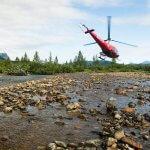 Talaheim Lodge Alaska fishing lodge image30