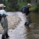 Talaheim Lodge Alaska fishing lodge image25