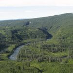 Talaheim Lodge Alaska fishing lodge image23