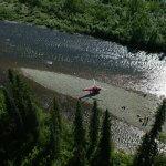 Talaheim Lodge Alaska fishing lodge image20