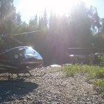Talaheim Lodge Alaska fishing lodge image18