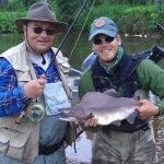 Talaheim Lodge Alaska fishing lodge image15