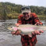 Talaheim Lodge Alaska fishing lodge image34