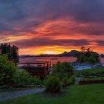 Talon Lodge & Spa Alaska fishing lodge image11