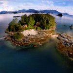 Talon Lodge & Spa Alaska fishing lodge image13