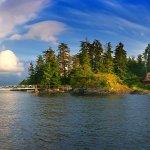 Talon Lodge & Spa Alaska fishing lodge image14