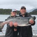 Talon Lodge & Spa Alaska fishing lodge image16