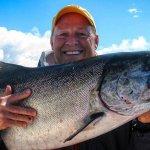 Talon Lodge & Spa Alaska fishing lodge image19