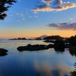 Talon Lodge & Spa Alaska fishing lodge image4