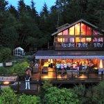 Talon Lodge & Spa Alaska fishing lodge image22