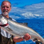 Talon Lodge & Spa Alaska fishing lodge image24