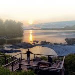 Talon Lodge & Spa Alaska fishing lodge image26