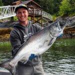 Talon Lodge & Spa Alaska fishing lodge image27
