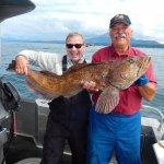 Talon Lodge & Spa Alaska fishing lodge image5
