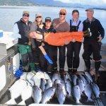 Talon Lodge & Spa Alaska fishing lodge image3