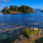 Talon Lodge & Spa Alaska fishing lodge image7
