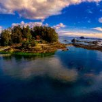 Talon Lodge & Spa Alaska fishing lodge image9