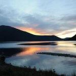 Tincup Wilderness Lodge Yukon fishing lodge image34