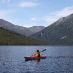 Tincup Wilderness Lodge Yukon fishing lodge image31