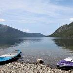Tincup Wilderness Lodge Yukon fishing lodge image26
