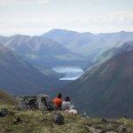 Tincup Wilderness Lodge Yukon fishing lodge image23