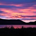 Tincup Wilderness Lodge Yukon fishing lodge image21