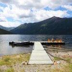 Tincup Wilderness Lodge Yukon fishing lodge image19