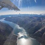 Tincup Wilderness Lodge Yukon fishing lodge image40